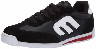 Etnies Men's LO-Cut CB Skate Shoe