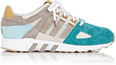 adidas MEN'S MEN'S EQUIPMENT RUNNING GUIDANCE '93 SNEAKERS