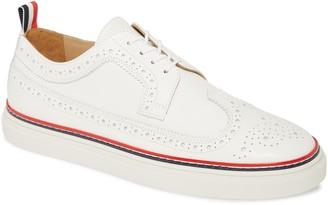 Thom Browne Longwing Sneaker