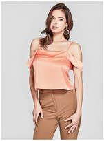Guess Abelle Sleeveless Top