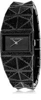 Karl Lagerfeld Women's KL2605 Stainless Steel Watch