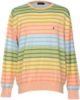 Brooksfield Sweaters