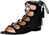 Sigerson Morrison Women's Azzia Sandal