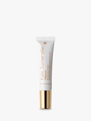 Kate Somerville +Retinol Firming Eye Cream, 15ml