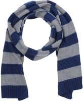 Oliver Spencer Oblong scarves - Item 46518244