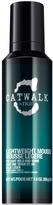 Tigi Catwalk Lightweight Mousse 200ml