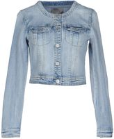 Vero Moda Denim outerwear