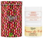 Kiehl's Grapefruit Body Care Duo Gift Set