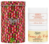Kiehl's Since 1851 Grapefruit Body Care Duo Gift Set