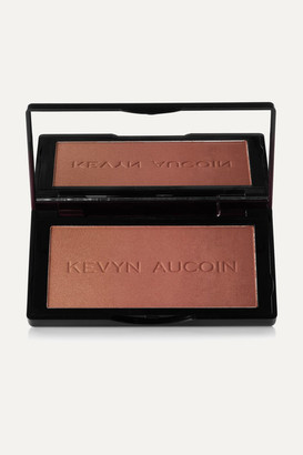 Kevyn Aucoin The Neo Bronzer - Sundown
