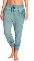 Threads for Thought Offshore Crop Joggers 8150713