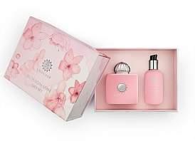 Amouage X19 Blossom Love Gift Set
