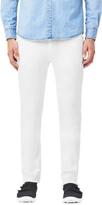 DL1961 DL 1961 Men's Nick Slim Stretch-Denim Jeans