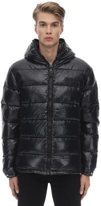 Duvetica Dubhe Nylon Down Jacket