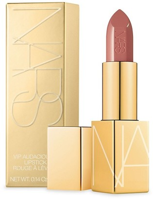 NARS VIP Audacious Lipstick