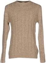 Scout Sweaters - Item 39733084
