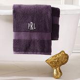 Ralph Lauren Wescott Towels