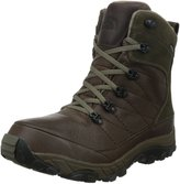 The North Face Men's Chilkat Leather Boot 10 D (M)