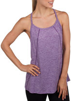 Jockey Freestyle Tank Top