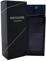 Calvin Klein Encounter 6.2-Oz. Eau De Toilette - Men