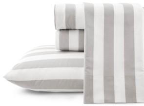 Marimekko Kesahelle King Sheet Set Bedding