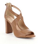Antonio Melani Maddeye Tailored Sandals