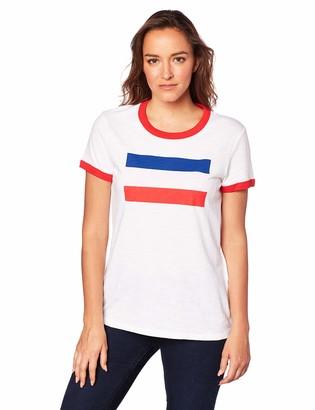 Levi's Women's Perfect Tee Shirts