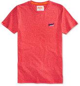 Superdry Men's Hyperpop Graphic-Print Cotton T-Shirt