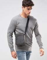 Tommy Hilfiger Casual Flight Bag