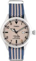 Timex Wrist watches - Item 58037603
