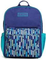 Vera Bradley Katalina Colorblock Backpack