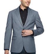 Jf J.Ferrar Slim Fit Sport Coat - Slim
