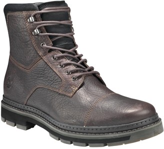 Timberland Port Union Insulated Waterproof Leather Boot