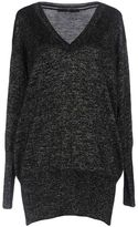 Sly 010 SLY010 Jumper