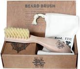 Kent Beard Brush - BRD2