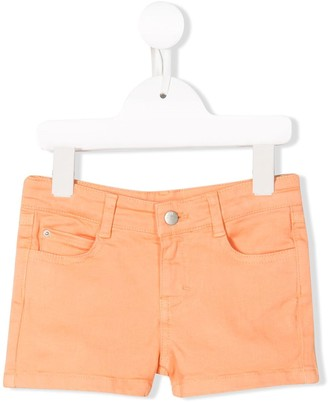 Knot Classic Shorts