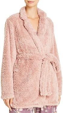 Flora Nikrooz Aritha Textured Robe