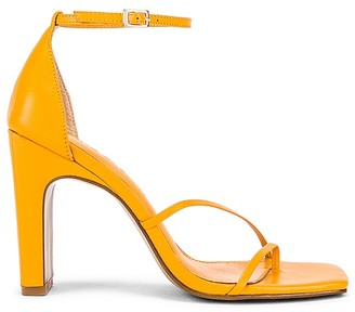 Song Of Style Sunny Heel