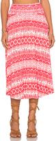 Clayton Cameron Skirt