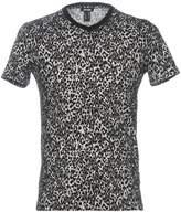 Just Cavalli Undershirts - Item 48200783