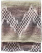 Pendleton Willow Basket Throw Blanket