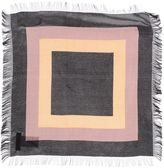 Dries Van Noten Square scarves