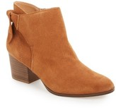 Sole Society Women's Binx Bootie