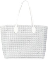 Thumbnail for your product : DELAGE Lulu MM tote