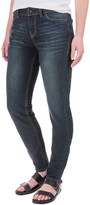 Gramicci Live Free Skinny Jeans (For Women)