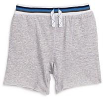 Splendid Boys' Knit Shorts - Little Kid