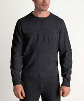 MPG Black Crete Sweatshirt
