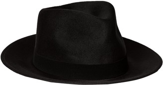 Bailey Of Hollywood Men's Lanth Hat