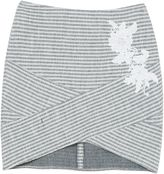 Desigual Skirt Marti