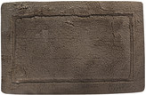 Habidecor Abyss & Must Bath Mat - 771 - 50x80cm
